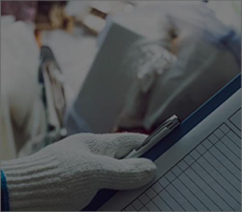 紡ぎ-つむぎ-のまごころサービス【1】特殊清掃・消臭消毒